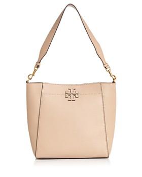 5735c4019b Designer Hobo Bags   Shoulder Bags - Bloomingdale s