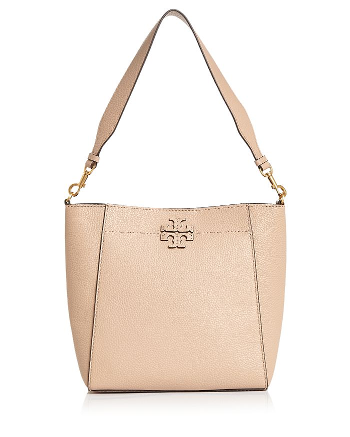 d0d940e439563 Tory Burch - McGraw Leather Hobo