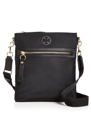 tory burch tilda nylon swing pack crossbody bloomingdale s rh bloomingdales com