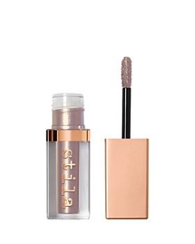 Stila - Shimmer & Glow Liquid Eyeshadow