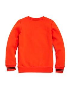Scotch Shrunk - Boys' Amsterdam Fleece Sweatshirt - Little Kid, Big Kid