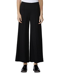 Bailey 44 - Poker Face Palazzo Pants