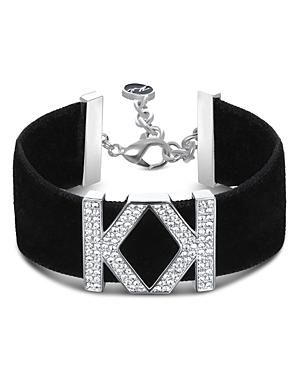 Karl Lagerfeld Paris Karl x Kaia Bracelet-Jewelry & Accessories