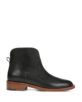 d79b78b095 Women's Designer Booties: Ankle, Flat & More - Bloomingdale's