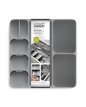 Joseph Joseph - Joseph Joseph DrawerStore™ Cutlery, Utensil & Gadget Organizer