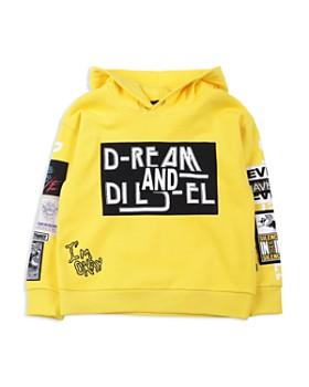 59f28f512 Diesel Big Boys  Clothes