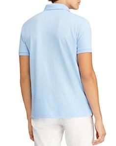 Polo Ralph Lauren - Classic Fit Polo Shirt