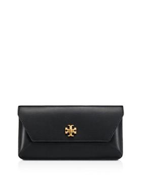 a521715e63bdf5 Designer Clutches & Evening Bags - Bloomingdale's