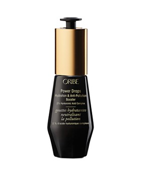 Oribe - Signature Power Drops Hydration & Anti-Pollution Booster