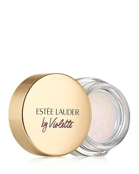 Estée Lauder - Eye Gloss, Violette 2.0 Collection