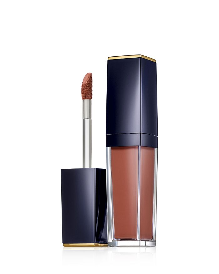 Estée Lauder - Pure Color Envy Paint On Liquid Lip Color Matte Lipstick, Violette 2.0 Collection