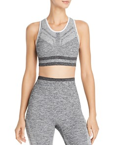 LNDR - Shape Sports Bra