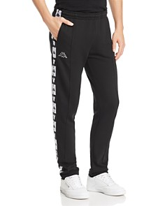 KAPPA - Disney Authentic Alphonso Track Pants