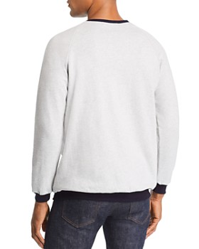 Kinetix - Sparta Color-Block Sweatshirt