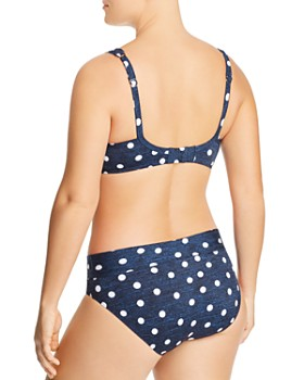 Miraclesuit - Equinox Fold-Over Bikini Bottom