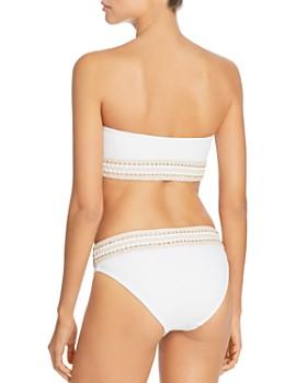 Peixoto - Zoni Bikini Bottom