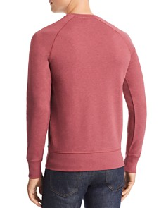 BOSS Hugo Boss - Skubic French Terry Sweatshirt