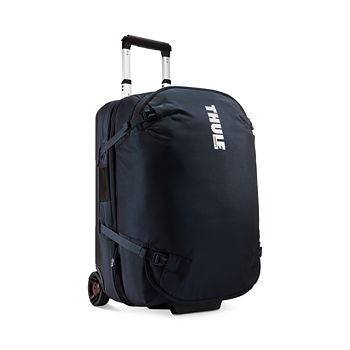 Thule - Subterra 3-in-1 Rolling Bag