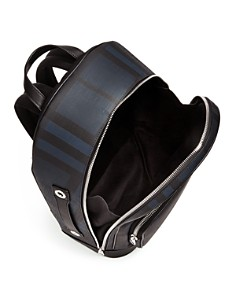 Burberry - London Check Rocco Backpack