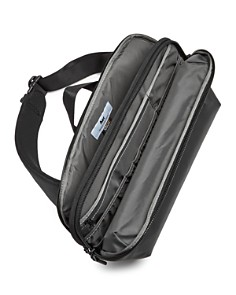 Aer - Tech Sling Cordura® Bag