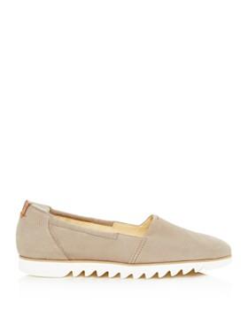 Paul Green - Women's Roger Slip-On Sneakers