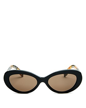 fb60a58013f Burberry Sunglasses - Bloomingdale s