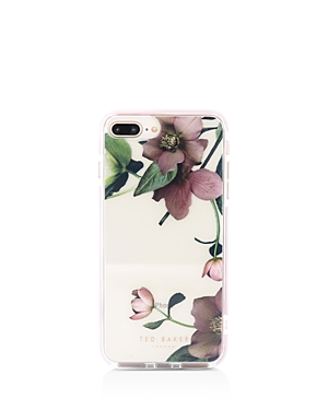 Ted Baker Anti-Shock iPhone 7/8 Case