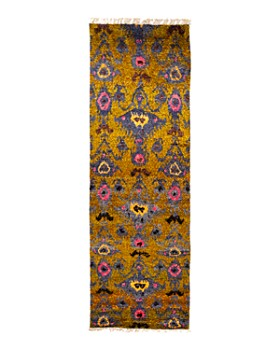 Solo Rugs - Gaucho Tullu Rug Collection