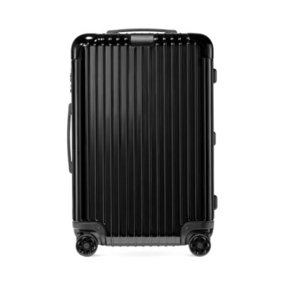Essential Medium Check In by Rimowa