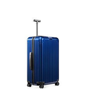 Rimowa - Essential Lite Medium Check-In