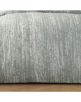 Marimekko - Pihkassa Bedding Collection