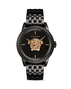 Versace - Palazzo Empire Watch, 43mm