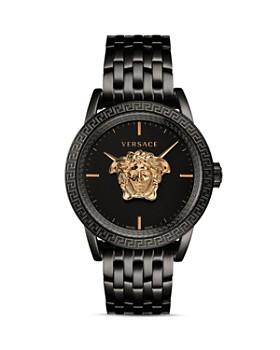 ddb2e09fff6f Versace - Palazzo Empire Watch, ...