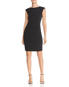 Calvin Klein Cocktail Party Bloomingdale S