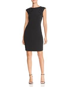 Calvin Klein Dresses Bloomingdale S