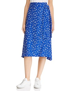 Faithfull the Brand - Valencia Wrap Skirt