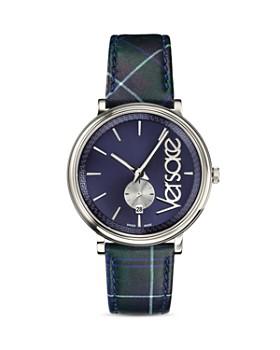 d8eea470af Versace Men s Designer Watches  Tag Heuer