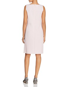 Lafayette 148 New York - Zayna Dress