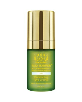 TATA HARPER - Illuminating Eye Crème