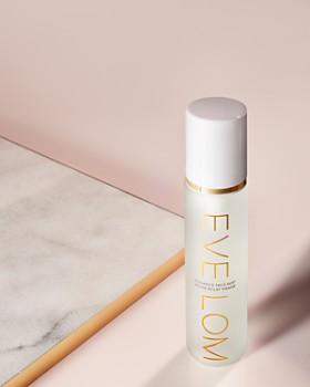 Eve Lom - Radiant Face Mist