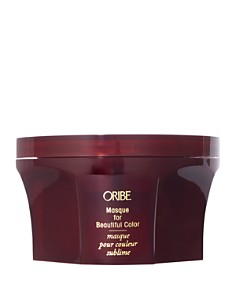 Oribe - Masque for Beautiful Color