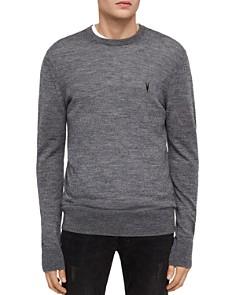 ALLSAINTS - Mode Merino Sweater