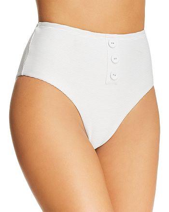 Onia - Sam Bikini Bottom