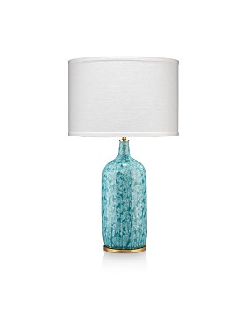 Jamie Young - Madeline Table Lamp