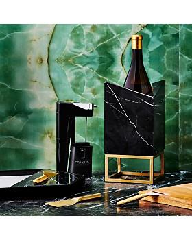 Coravin - Model Eleven 6-Piece Wine Accessories Bundle