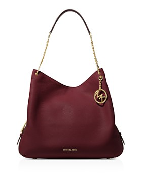 Sale on Designer Handbags and Purses - Bloomingdale s 2b3e80bcd1