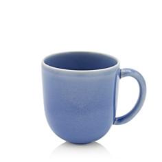 Jars - Tourron Natural Mug
