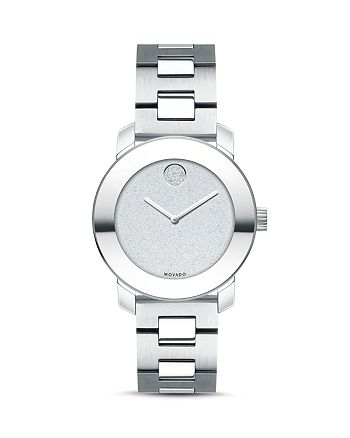 Movado - Small Watch, 30mm