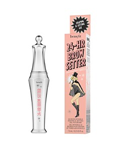 Benefit Cosmetics - 24-Hr Brow Setter Shaping & Setting Gel