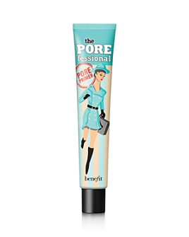 Benefit Cosmetics - The POREfessional Face Primer Value Size